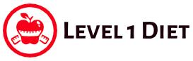 Level 1 Diet